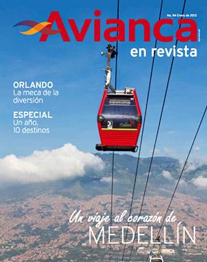 AviancaMagazineColombiaGen013