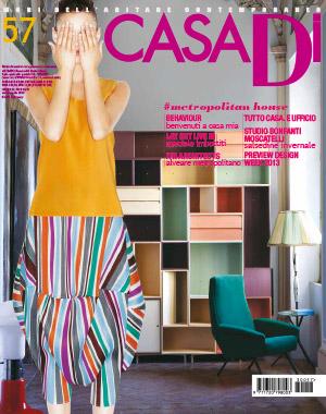 CasaDi_57pdf