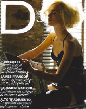 d-repubblica-coverAprile012