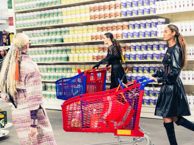 ChanelSupermarket4