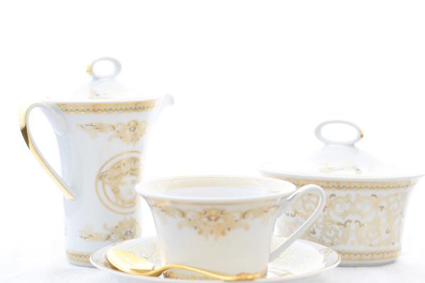 Caffe-taste-of-runway-versace-home-parallax
