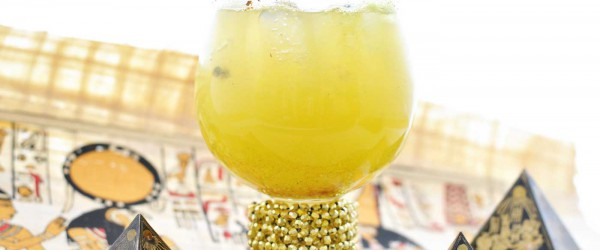 Aida-cocktail-parallax