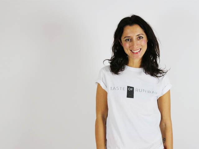 AliceAgnelli Tshirt