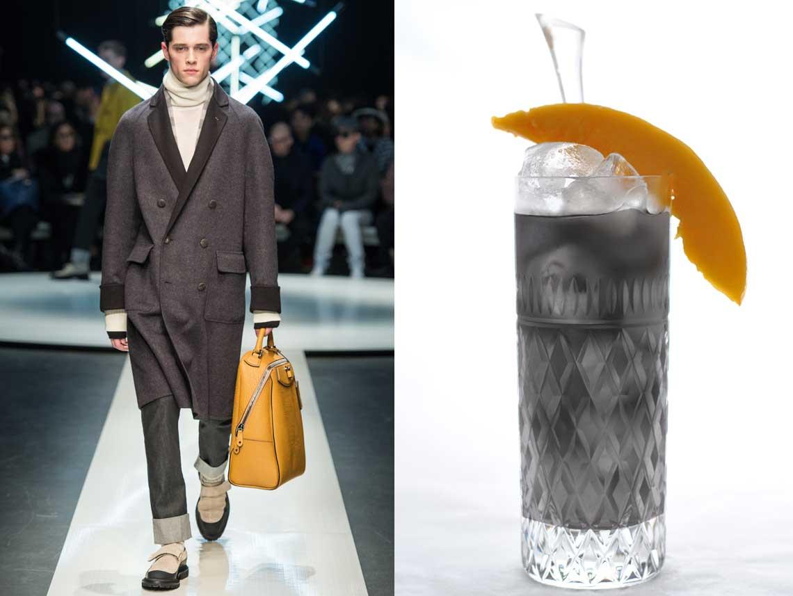Cocktail-Canali-Cenisia-Gray-img-articolo