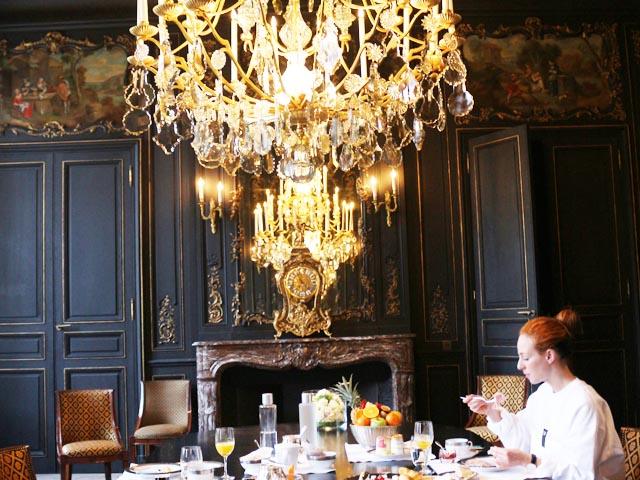 Hotel Du Marc_Reims
