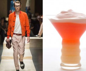 Canali-Cocktail-Toddy-Apricot-img-evidenza