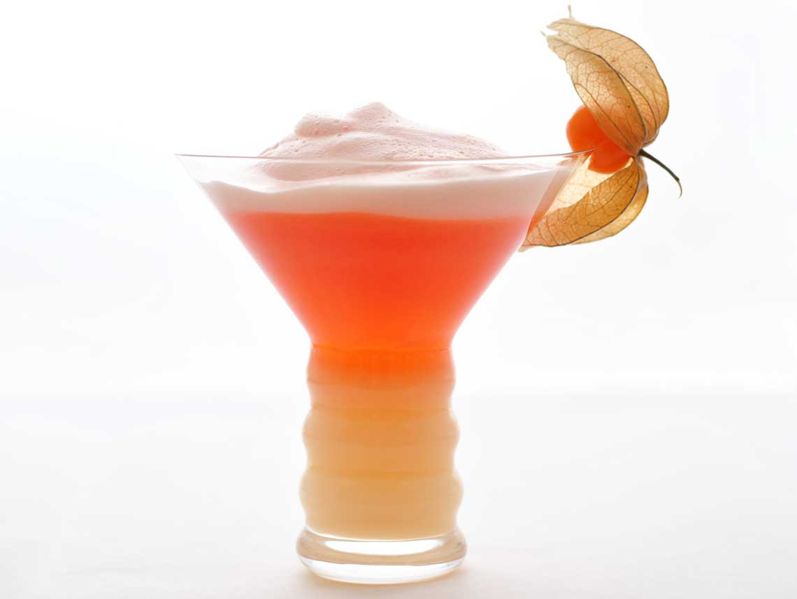 Cocktail-Toddy-Apricot-img-articolo