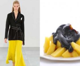 Celine-mango-salsa-cioccolato-img-evidenza