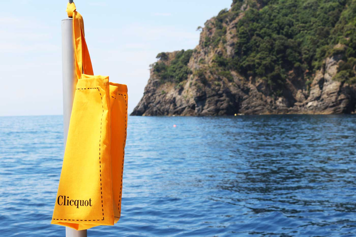 Clicquot-Rich-img-post-3
