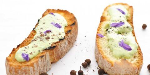 Crema-avocado-parallax