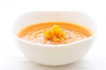 Crema-carote-lime-img-parallax