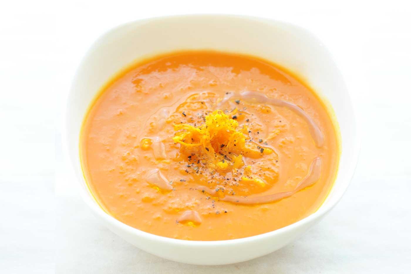 Crema-carote-lime-img-post