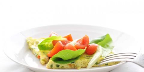 Frittata-pomodori-parallax