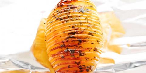 La-ricetta-del-giorno-patate-hasselback-img-parallax