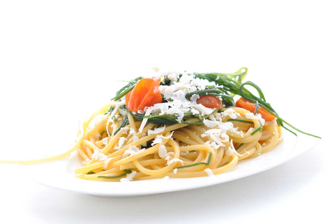 Pasta-con-agretti-img-post-1