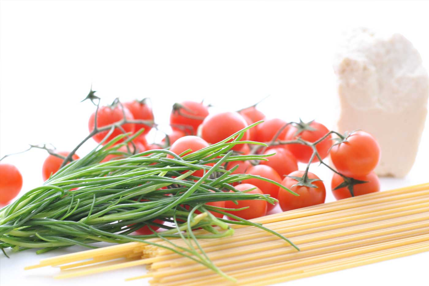 Pasta-con-agretti-img-post