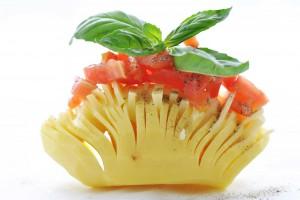 Patate-al-forno-Emmentaler-parallax