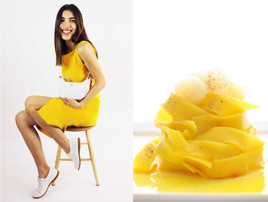 Patricia-Manfield-Tagliatelle-asparagi-img-articolo