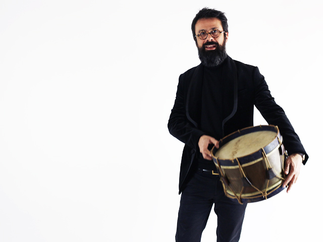 Sergio-Carnevale-01