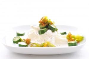 Stracciatella-burrata-zucchine-parallax