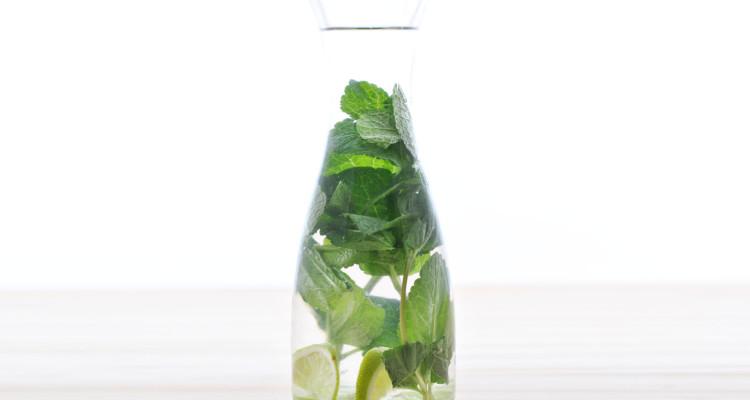 Acqua-aromatizzata-parallax