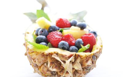 Ananas-frutta-img-parallax