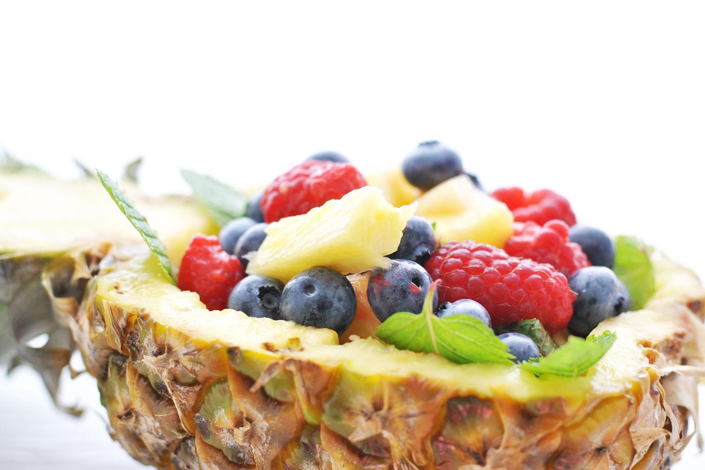 Ananas-frutta-img-post-3