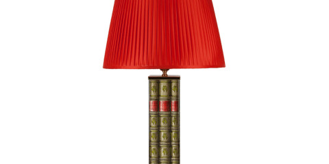 Base-lampada-libri-Fornasetti-parallax