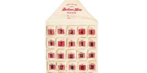 Calendario-avvento-HMparallax-