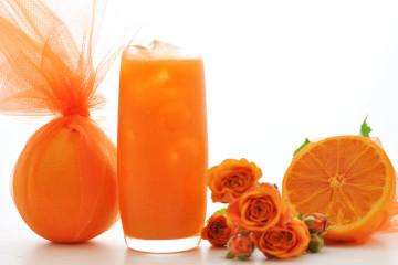 Drinks-tintarella-luna-parallax