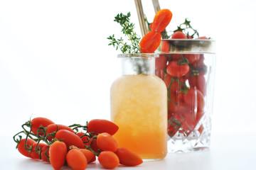 Eau-de-tomato-parallax