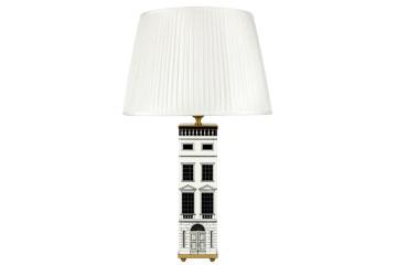 Fornasetti-lamp-parallax