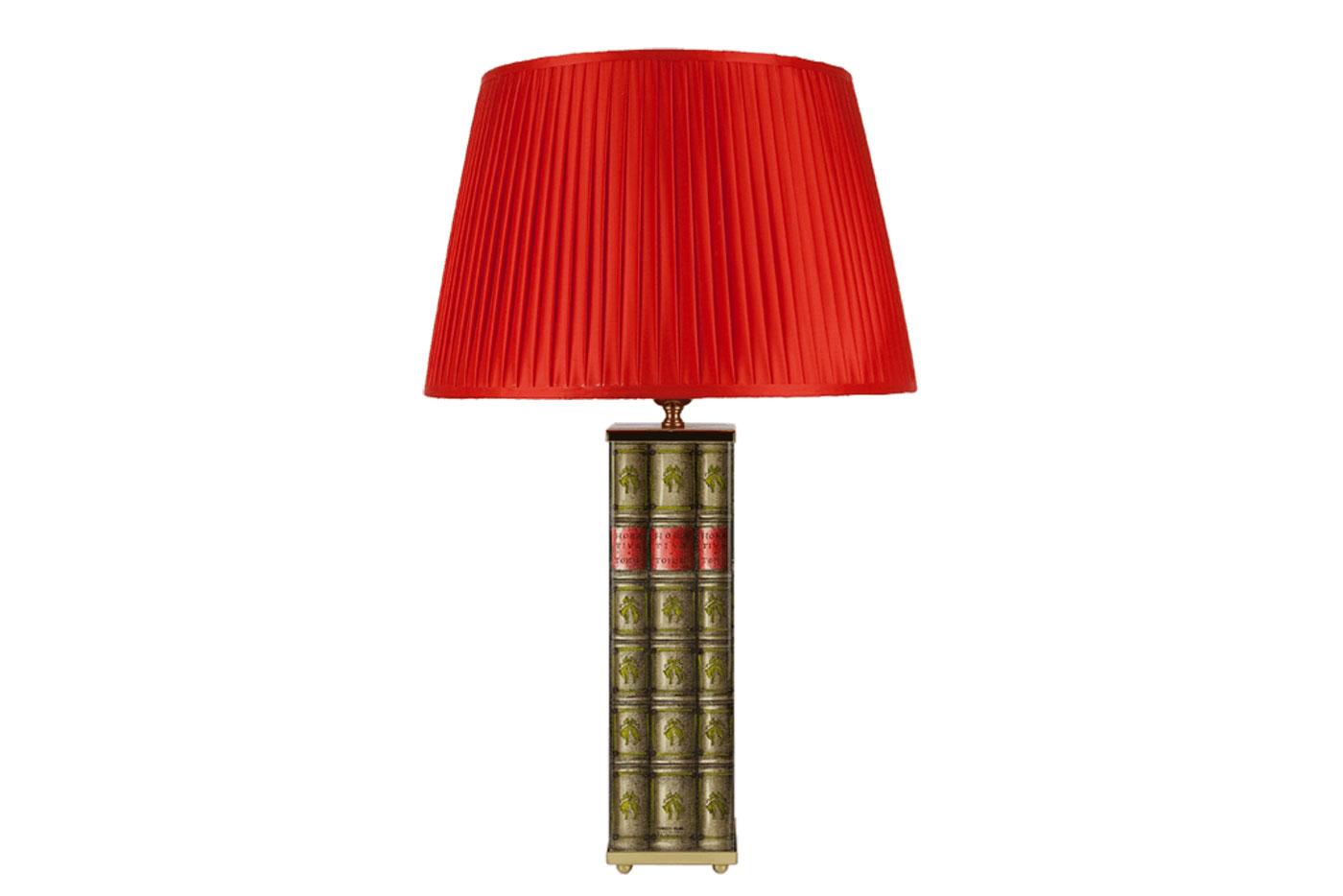 Lampada-Fornasetti-img-post