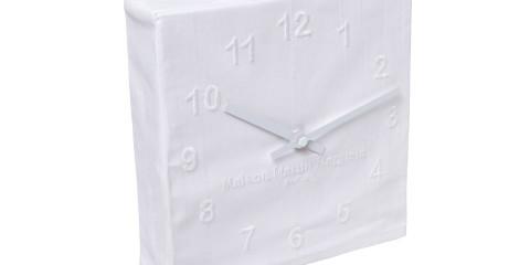 MM-orologio-parallax