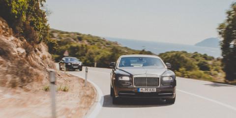 Rolls-Royce-prova-parallax