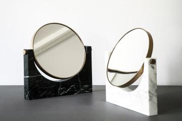 Specchio-tavolo-parallax
