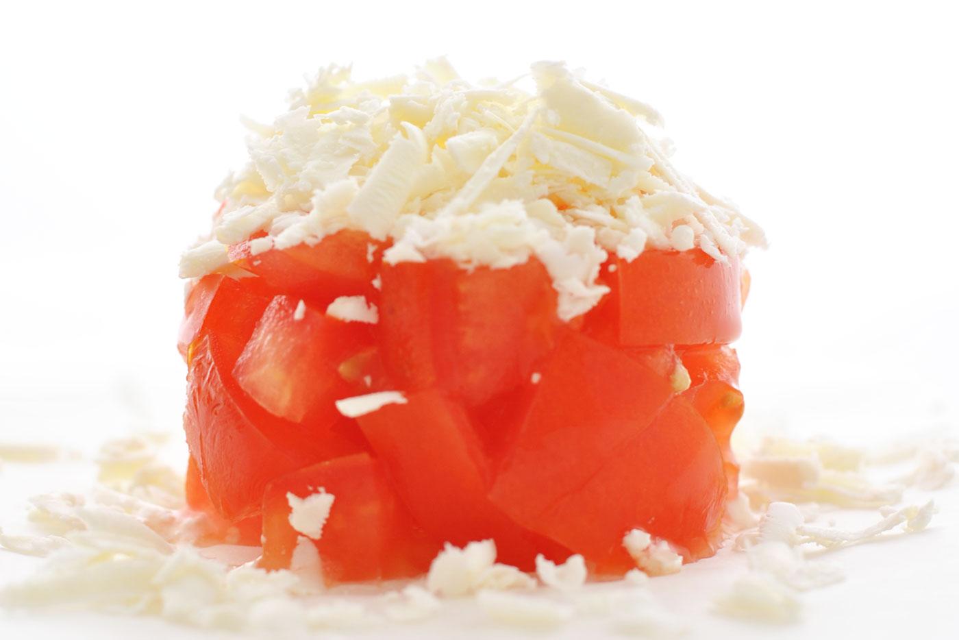 Tartare-pomodori-img-post