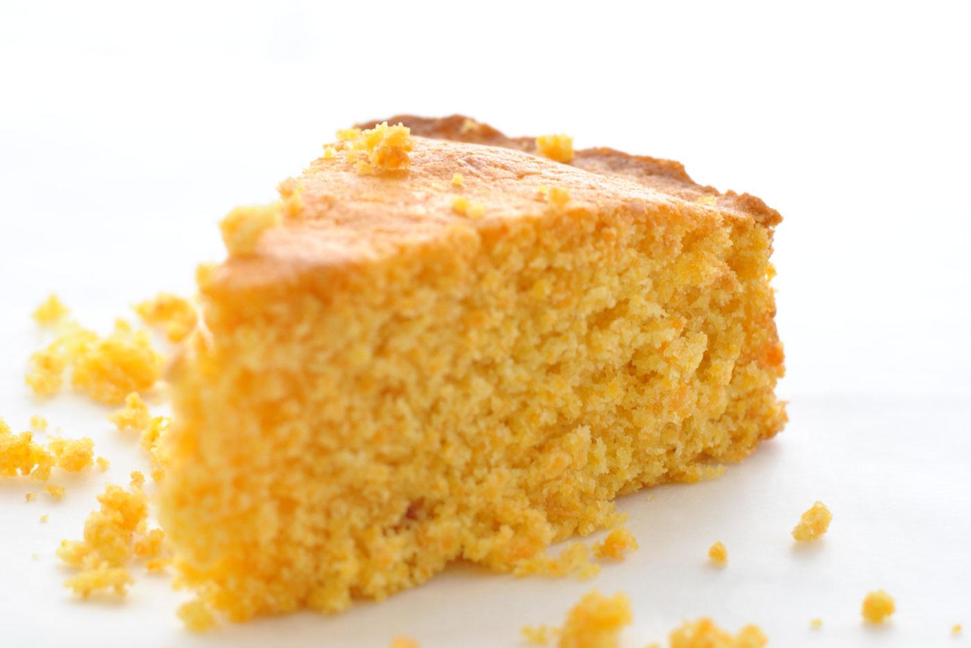 Torta-carote-img-post