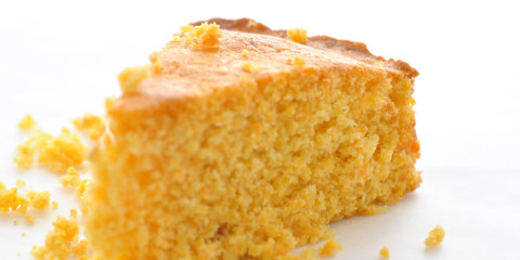 Torta-carote-parallax