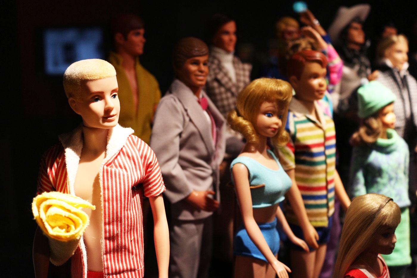 Barbie-img-post-10