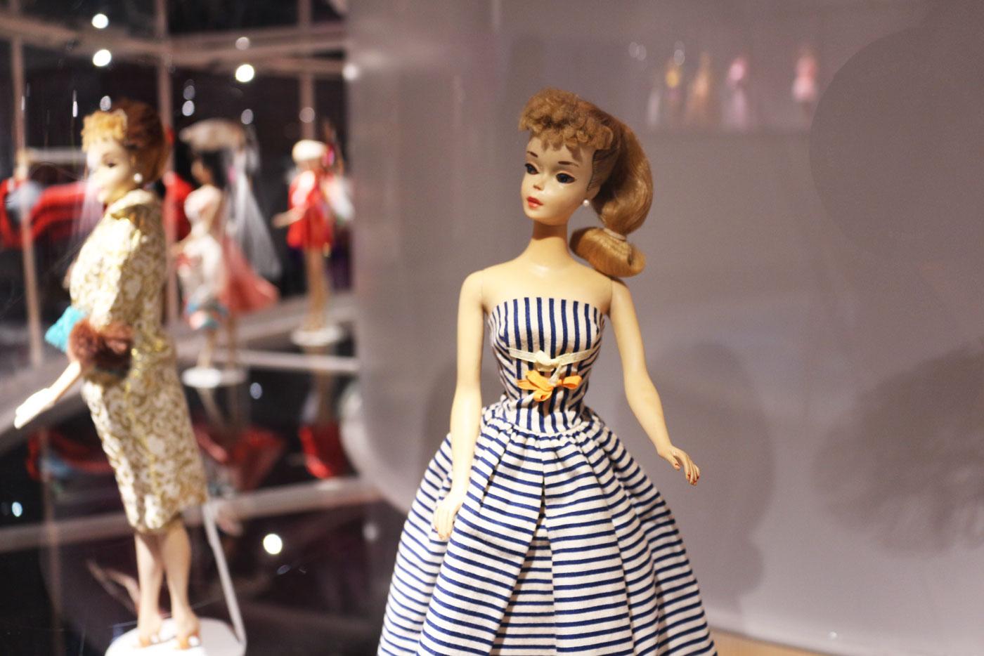 Barbie-img-post-5