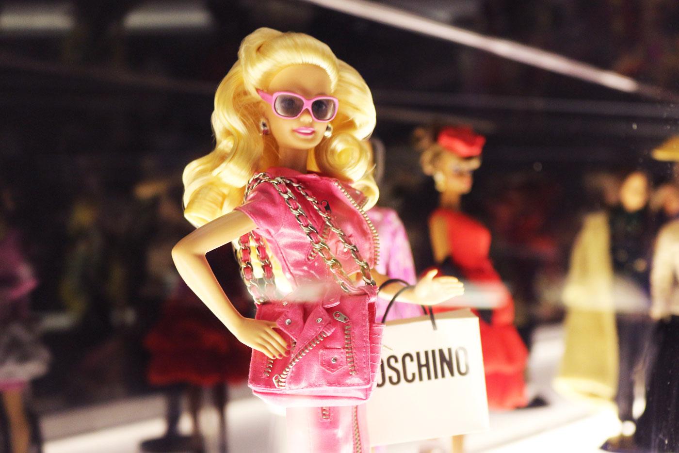 Barbie-img-post-9