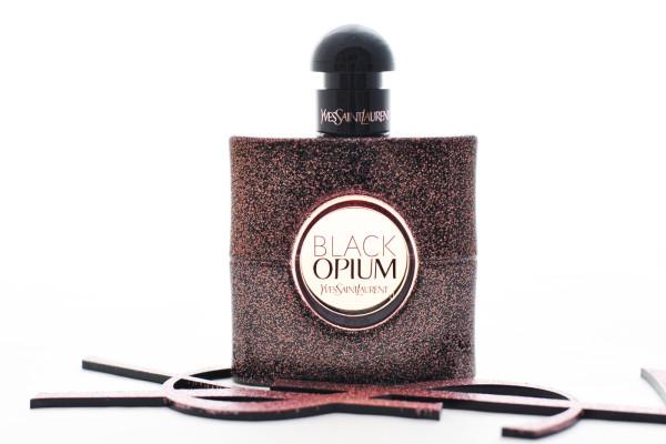 Black-Opium-parallax