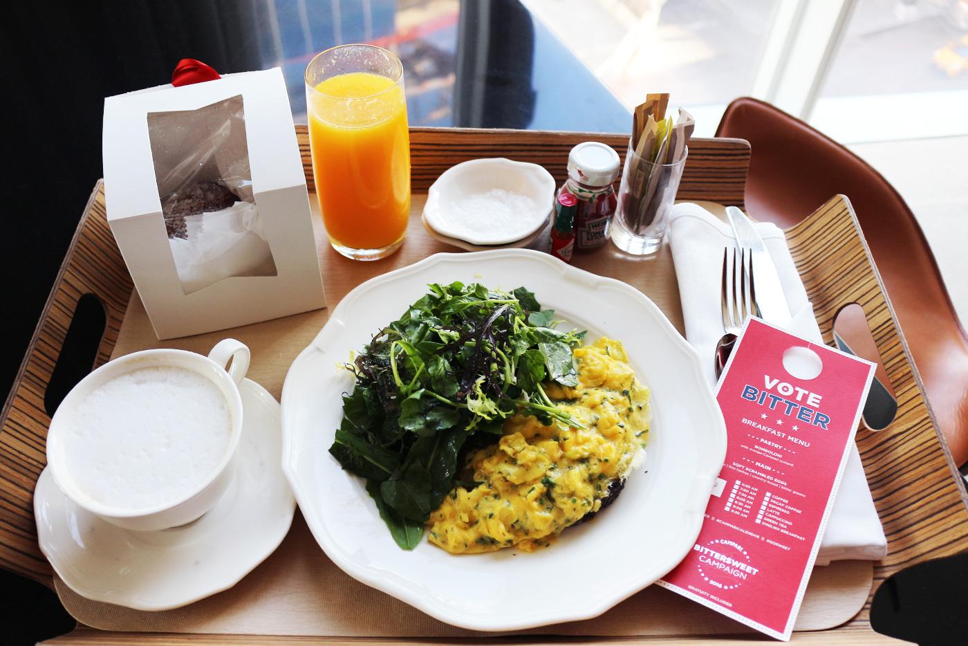 Campari-colazione-img-post-1