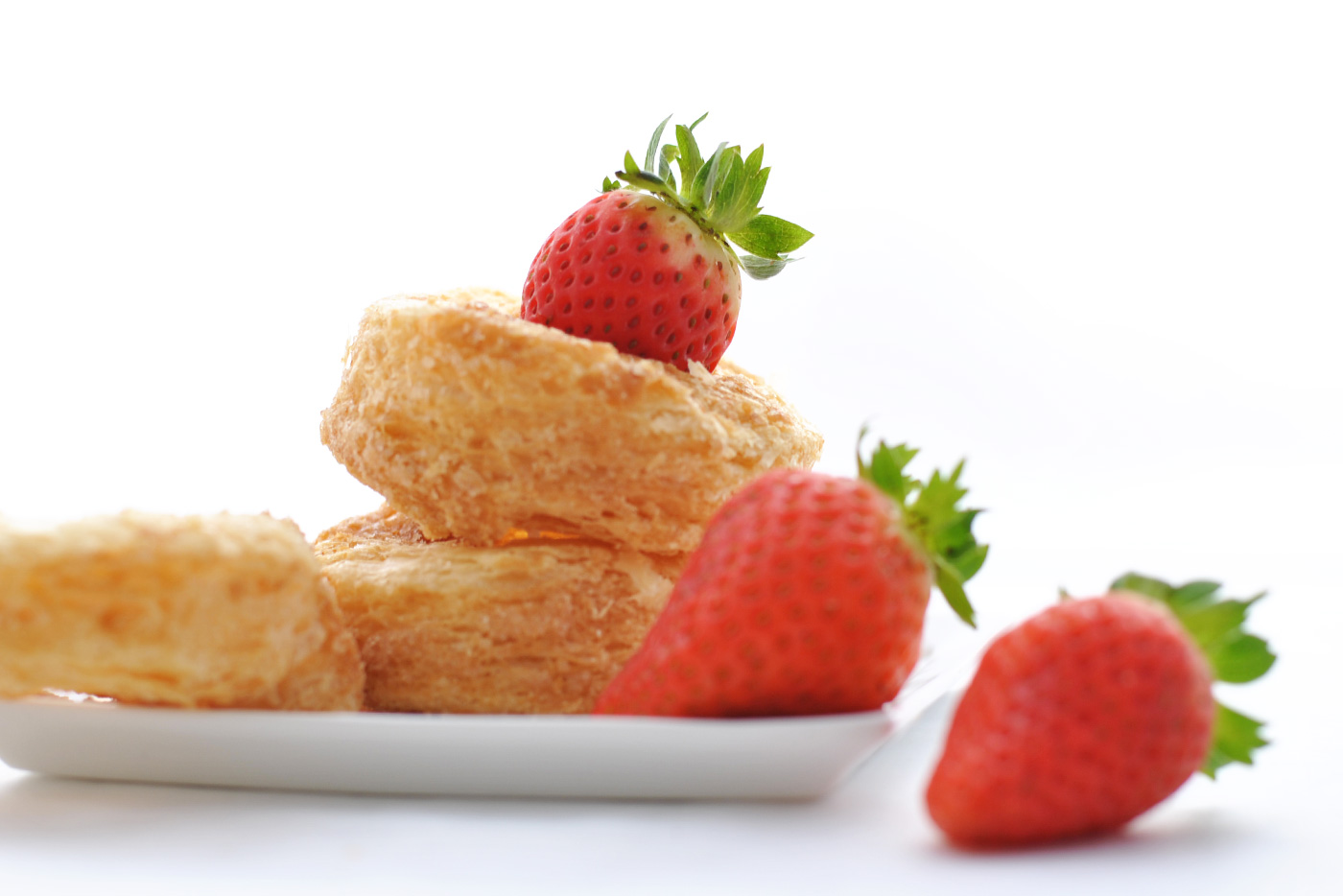 Dessert-img-post-1