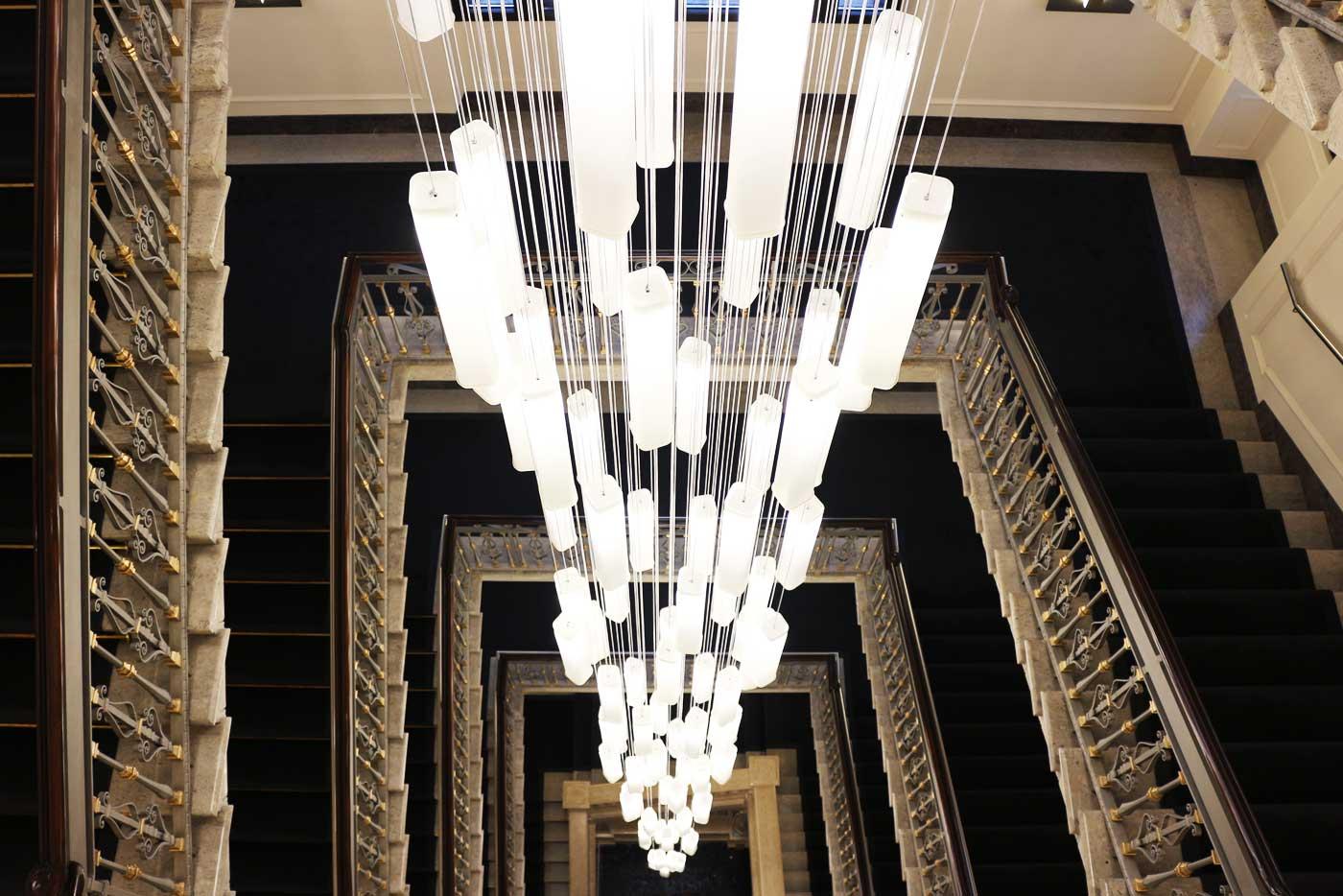 Excelsior-Hotel-Gallia-img-post-1