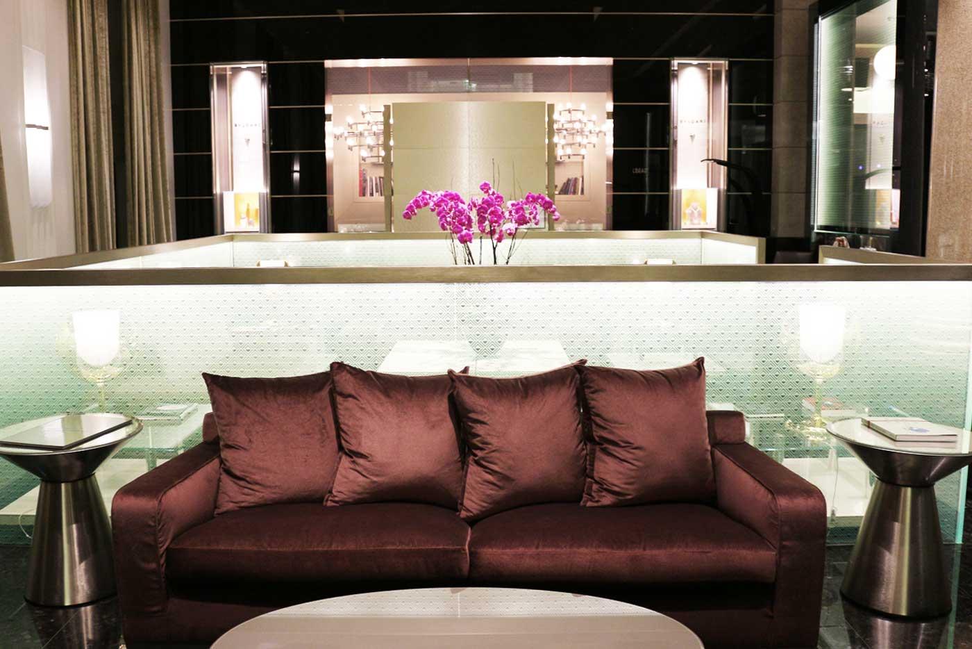 Excelsior-Hotel-Gallia-img-post-2