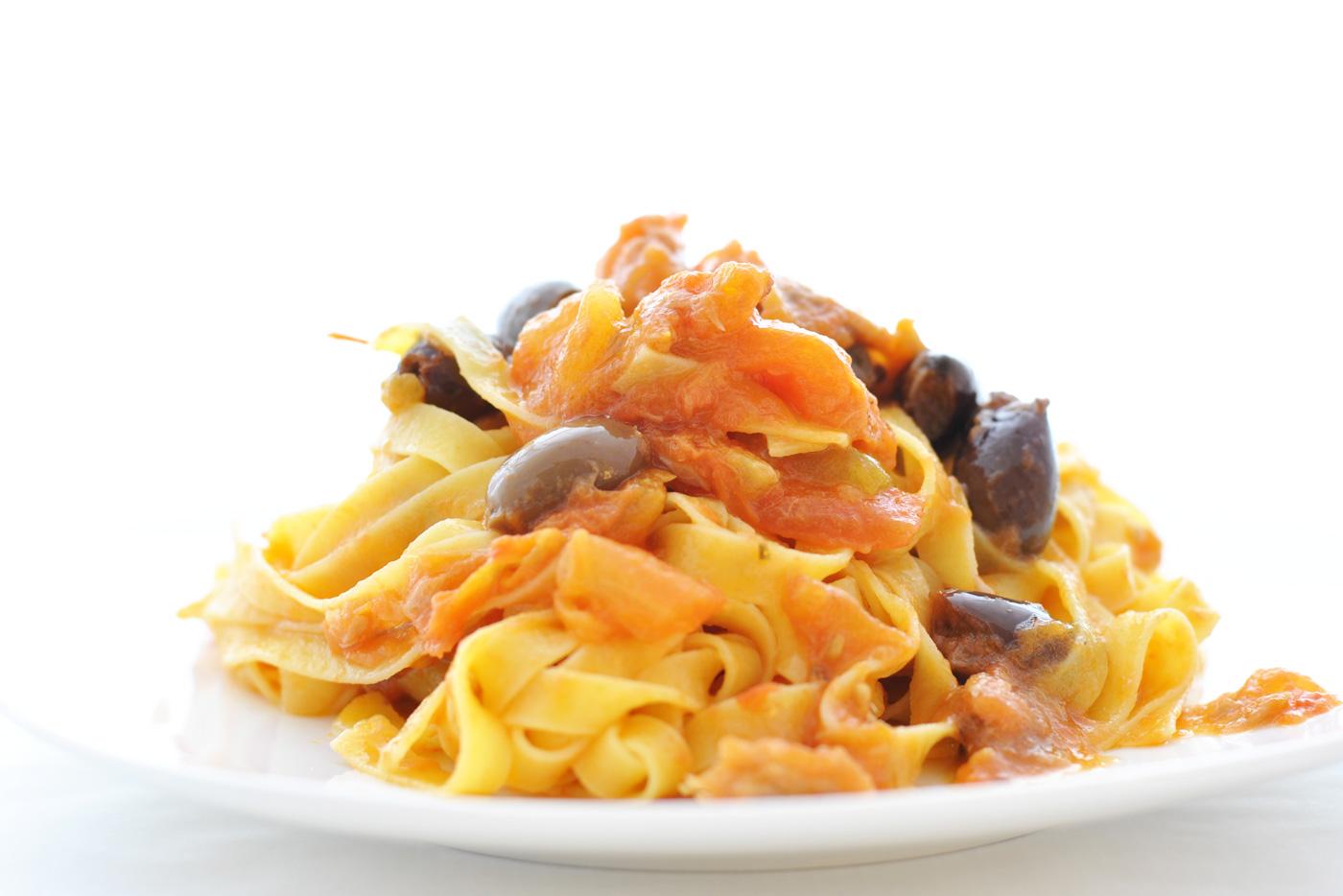 Lasagne-tonno-pomodoro-img-psot