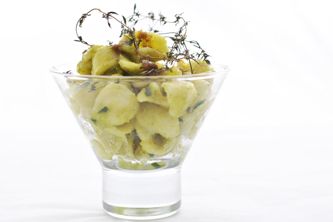 Orecchiette-img-post-food