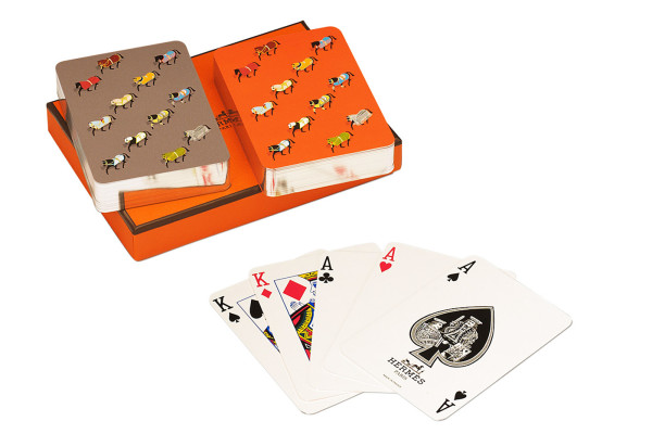 Poker-set-parallax